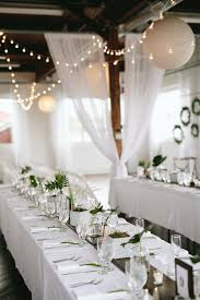Very Cheap Wedding Decorations Best 25 Minimalist Wedding Ideas On Pinterest Minimal Wedding
