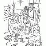 mary engelbreit coloring pages free coloring pages christmas religious coloring pages for kids