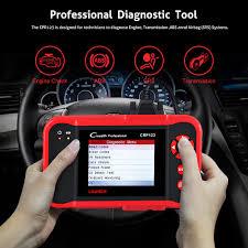 obd2 engine transmission abs srs diagnostic tool auto scanner obd2 engine transmission abs srs diagnostic tool auto scanner foxwell nt614 ebay