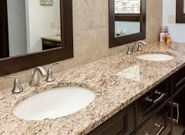 venetian gold light granite from tan to dark brown venetian gold granite adds a variety of