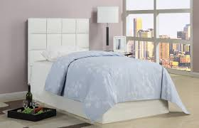 Upholstered White Headboard by Furniture Upholstered Twin Headboard Images Twin Upholstered