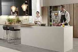 Kitchens Collections by Innerform Collections Modern Fitted Italian Kitchen Cabinets