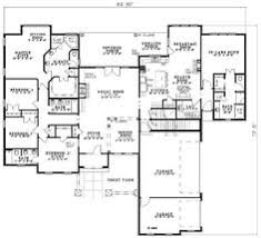 Floor Plans With Mother In Law Suite by In Law Design Ideas Pictures Remodel And Decor In Law Ideas