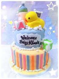 Welcome Baby Home Decorations 12 Best Welcome Baby Home Images On Pinterest Babies Stuff