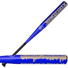 discount softball bats 2016 windy city demarini