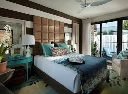 brown and turquoise bedroom chocolate brown and turquoise ideas photos houzz