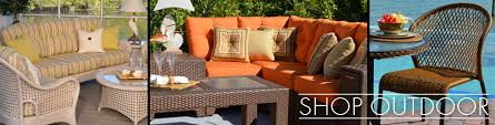 Palm Casual Patio Furniture Palm Casual And Marvelous Target Patio Furniture And Casual Patio