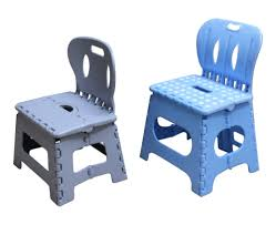 Plastic Stool Single Step Stool Single Step Stool Suppliers And Manufacturers