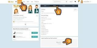 How To Post A Resume On Linkedin Upload Resume Linked Lukex Co