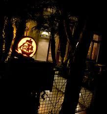 alex u0027s halloween pumpkin led lights elemental led