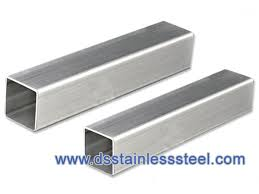 a554 welded ornamental huzhou dongshang stainless steel co ltd