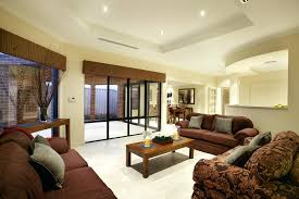 Interior Designs For Homes Decoration Luxury Homes Interior