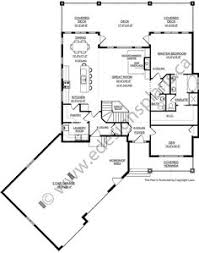 basement garage plans house the walkout basement garage style ideas for the