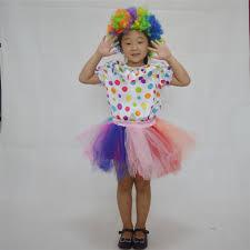 click to buy u003c u003c halloween costumes kids children circus clown