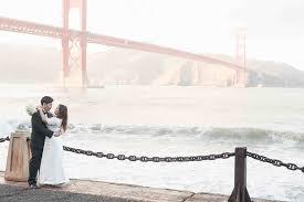san francisco wedding photographer the best wedding photography locations in san francisco part one