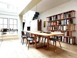 mid century modern home interiors mid century modern interior design book interior decorating design