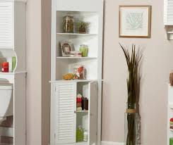 Narrow Storage Cabinet Furniture Furniture Tips For Choosing Linen Storage Cabinet That