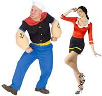 Party Website Halloween Costumes Deal Dating Field Trick Treat