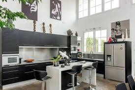 small kitchen interiors beautiful kitchen interior grey kitchen ideas beautiful small