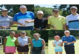 New Hampshire Traveling Teams images New hampshire golf association news jpg
