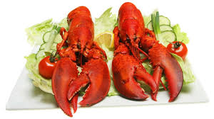 Best Buffet Myrtle Beach by The Best Seafood Buffet In Myrtle Beach Read More Youtube