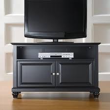 Modern Furniture Tv Stand Tv Stands Cado Modern Furniture Tv047 Modern Tv Stand Furniture