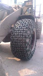 1pcs Auto Mud Tires Trucks Snow Chain For Car Winter Wheels Protection Tyre Chains Automobiles Roadway Safety Accessories Supply Compare Prices On Tyre Protection Chain Online Shopping Buy Low