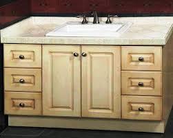 Unfinished Bathroom Furniture Best Unfinished Bathroom Vanitiesjburgh Homes