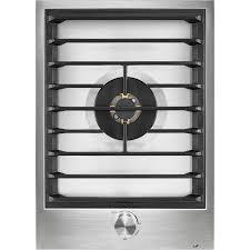 Jenn Air Downdraft Cooktop Gas Luxury Cooktops High End Designer Gas U0026 Electric Cooktops Jenn Air