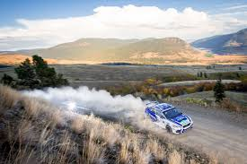 subaru rally motul news the drum motul announced as the official lubricant