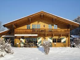 appartement ölberg kitzbühel austria booking com