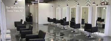 Waiting Chairs For Salon Salon Equipment Salon Furniture Salon Equipment Packages