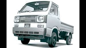 subaru libero camper subaru sambar 360 truck u002702 1973 u201377 youtube