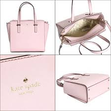kate spade light pink wallet kate spade light pink handbag handbag reviews 2018