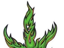 tribal pot leaf pictures images photos photobucket