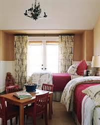 Jack And Jill Style Bedroom Bedroom Decorating Ideas Young Children Traditional Home