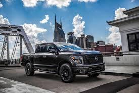 nissan titan cummins price 2018 nissan titan exterior and interior review review car 2018