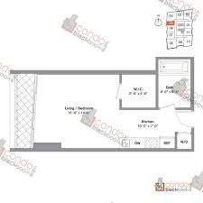 Icon Brickell Floor Plans Search Icon Brickell Viceroy Condos For Sale And Rent In Brickell