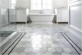 best bathroom flooring ideas how to choose the best flooring for your bathroom maggiescarf