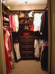 his and hers closet design master bathroom walk in closet just