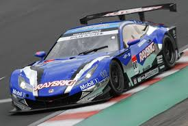cars honda racing hsv 010 raybrig honda hsv 010 gt super gt500 2011 cars classics