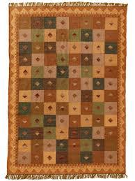 heine versand teppiche teppich ideen faszinierend atemberaubend teppich heine image