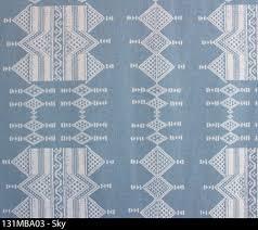 indoor outdoor wovens u2014 peter dunham textiles