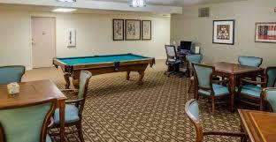 senior living u0026 retirement community in savannah ga river u0027s edge