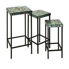 Home Furniture Tables Furniture Fill Your Home With Wondrous Imax Furniture For