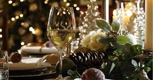 2015 christmas city tasting