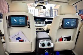 rolls royce sprinter rolls royce rental chicago globax limousine chicago
