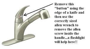 kitchen faucet repair moen moen kitchen faucet repair babca club
