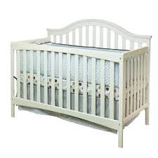 Converting Crib To Toddler Bed Manual Sorelle Tuscany Crib Fin Soundlab Club