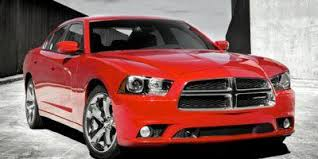 dodge charger se review 2014 dodge charger pricing specs reviews j d power cars